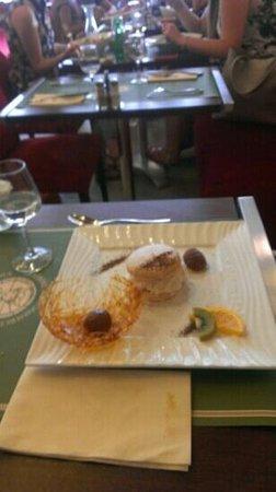 Les 10 meilleurs restaurants besan on tripadvisor - La plancha besancon ...