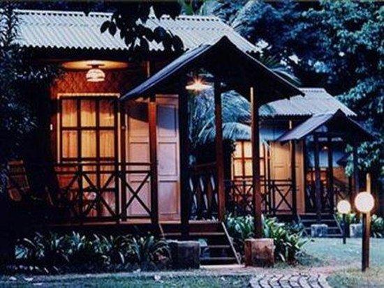 Duta Village Beach Resort