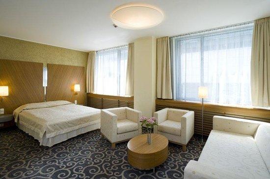 sexwor tallink city hotel arvostelu