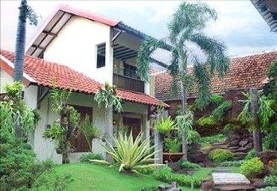 Photo of Duta Guest House Yogyakarta