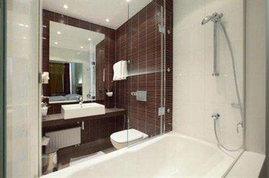 Resort POPPY: Room