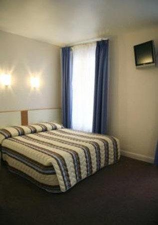 Photo of Hotel Nemours Paris
