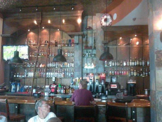 Banditos Mexican Restaurant Myrtle Beach South Carolina