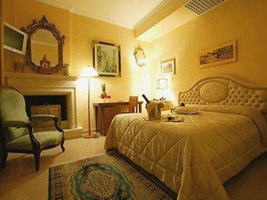 Photo of Hermitage Hotel Galatina