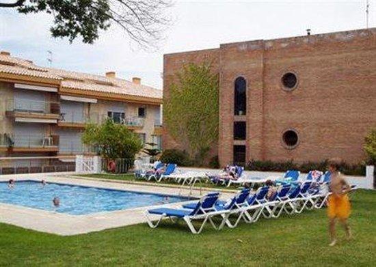 Photo of Hotel Ancora Costa Brava