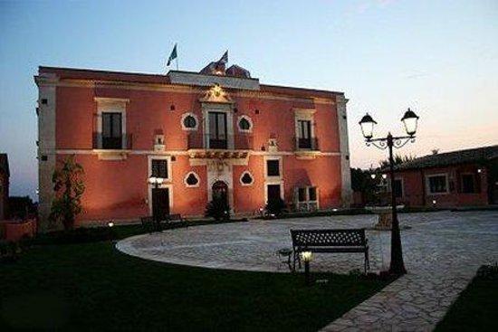 Photo of Lady Lusya Hotel Syracuse