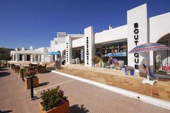 Photo of Ferrera Beach Apartments Cala d'Or