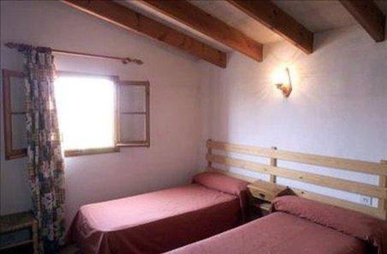 Photo of Apartments Sa Caleta Ciudadela