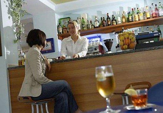 Hotel Lory: Gastronomy