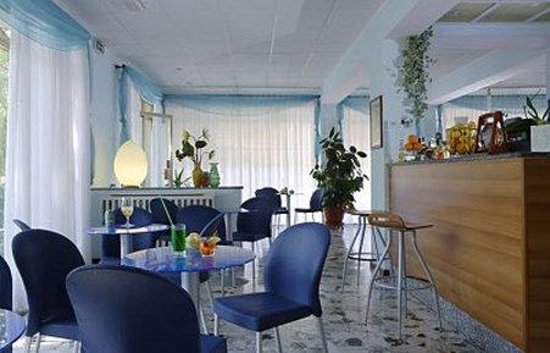 Hotel Lory : Gastronomy