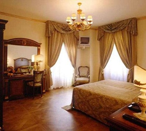 Photo of Hotel Palazzo Alexander Lucca