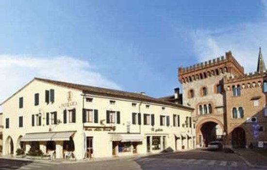 Photo of Hotel Patriarca San Vito al Tagliamento