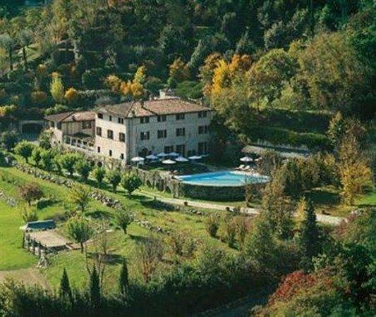 Photo of Villa Arcadio Hotel & Resort Salò