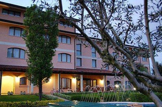 Photo of Sport Hotel All'Ancora Venice