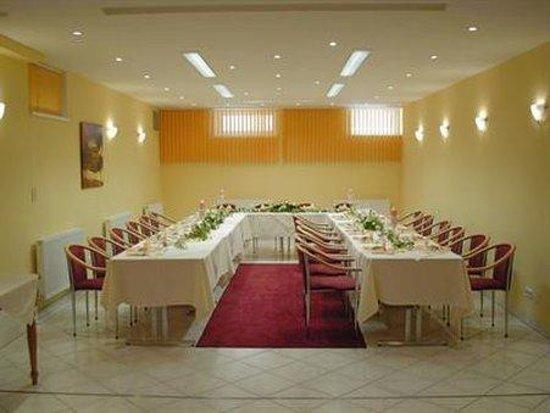 Hotel Lilienhof: ConferenceRoom