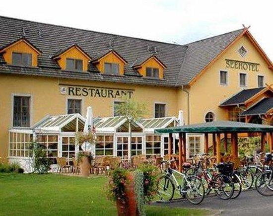 Photo of Seehotel Burg im Spreewald