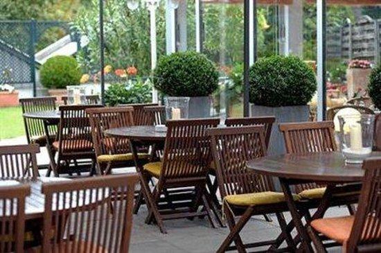 Ludwig Van Beethoven Hotel: Exterior_Offers