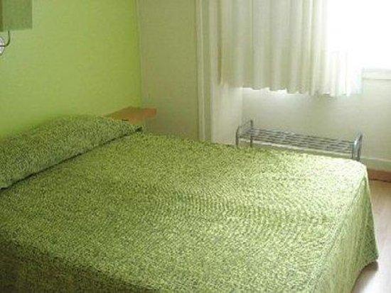 Photo of Residencial Castromira Lisbon