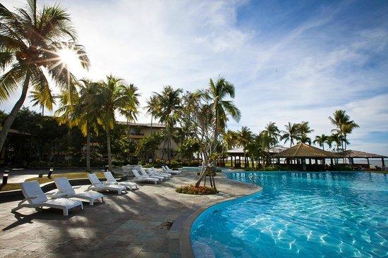 Photo of Manikar Beach Resort Labuan