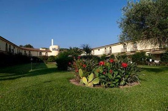 Photo of Villaggio Ala Birdi Bungalows Arborea
