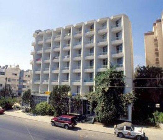 Photo of Sylva Hotel Limassol