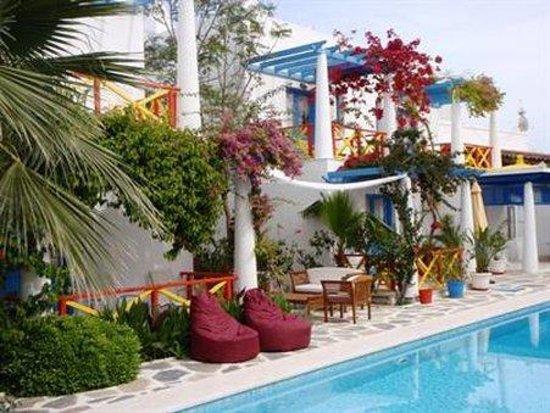 Photo of Su Hotel Bodrum