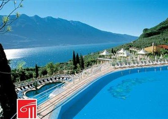 Photo of Hotel San Pietro Limone sul Garda