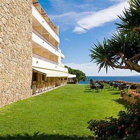 Photo of Almadraba Park Hotel Roses