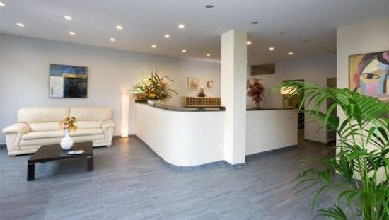 Apartamentos turisticos dunas de liencres apartment reviews price comparison boo de - Apartamentos turisticos cantabria ...