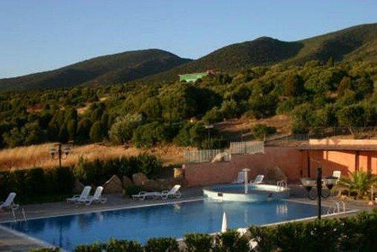 Photo of Hotel Punta Giara Cagliari