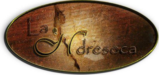 Arnara, Italia: Logo