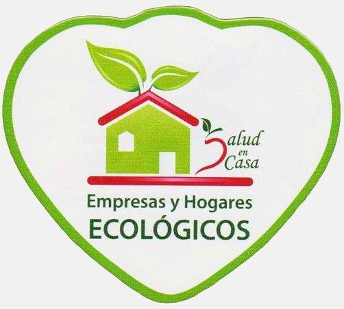 Posada Abuela Fidela: Gestión de  Posada de la Abuela Fidela respetuosa con el medio ambiente