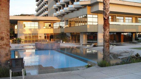 Photo of Mercure Apartments Niteroi