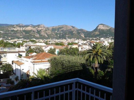 Hotel Caravel Sorrento照片