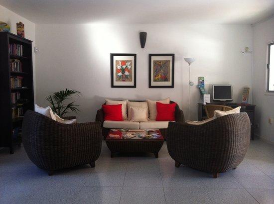 Apartamentos calma bewertungen fotos preisvergleich playa del ingl s spanien - Apartamentos calma playa del ingles ...