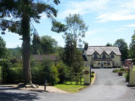 Barrs Country Park Ltd: getlstd_property_photo