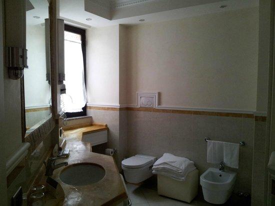 Hotel Perusia: Foto 2