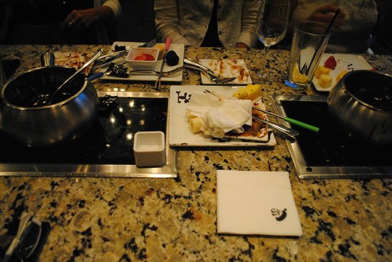 Restaurants near The Melting Pot of Edmonton, Edmonton on TripAdvisor: Find traveler reviews and candid photos of dining near The Melting Pot of Edmonton in Edmonton, Alberta. Saratoga Restaurant Ltd # of 1, Restaurants in Edmonton 5 reviews. Calgary Trail NW.