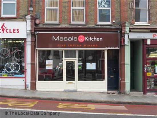 masala kitchen london 2018 all you need to know before you go with photos london england tripadvisor - Masala Kitchen
