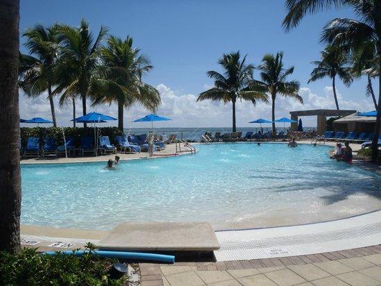 Sanibel Island Hotels: Picture Of South Seas Island Resort, Captiva Island