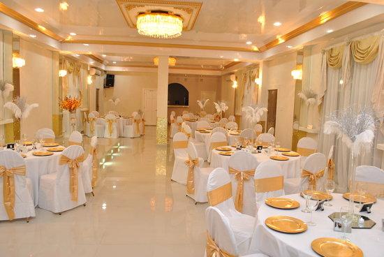 Millenium Manor Hotel