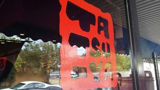 Photo of Japanese Restaurant Ramen Tatsu-Ya at 8557 Research Blvd, Austin, TX 78758, United States