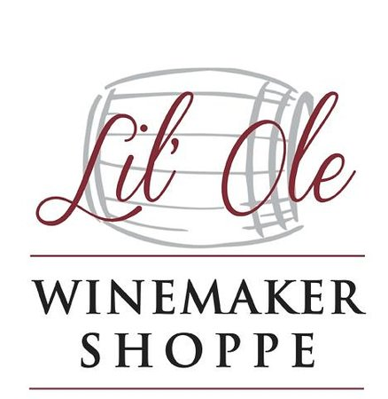 ‪Lil' Ole Winemaker Shoppe‬