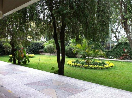 Arusha Resort Centre