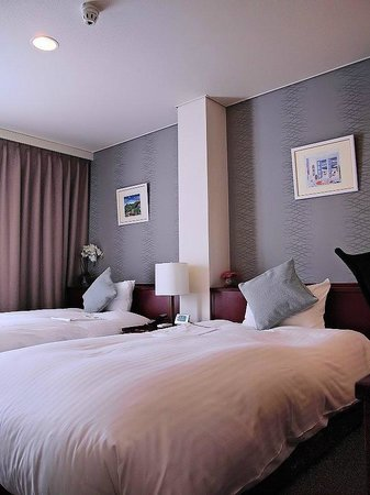 Hotel Yamashiroya
