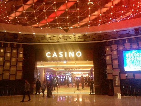 Restaurants at the burswood casino where is magic city casino