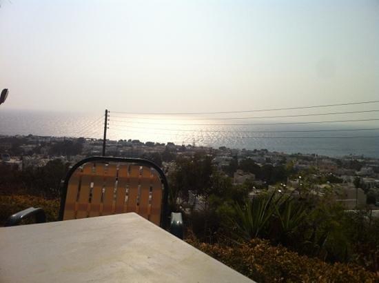 Acropole Sunrise Hotel Photo