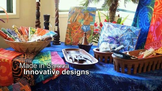 Janet's : janets innovative pacific homeware designs