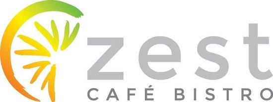 Zest Cafe Bistro