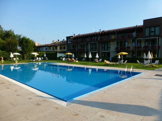 The 10 best verona hotels with a pool 2019 tripadvisor - Hotels in verona with swimming pool ...